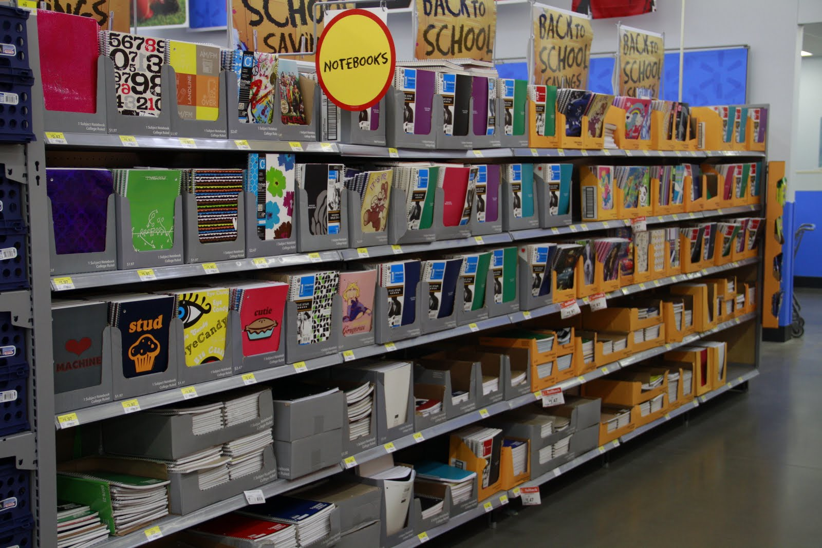 16 at 6 15 53 pm hot walmart back to school supplies back to school